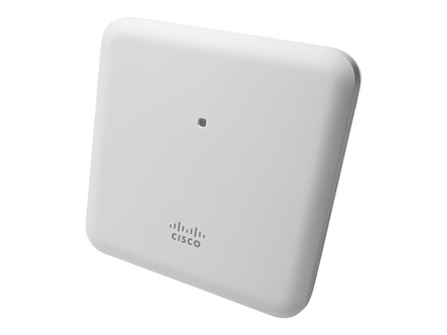 Cisco Aironet 1852I - Radio access point - 802.11ac (draft 5.0) - Wi-Fi - Dual Band