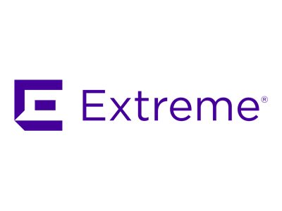 Extreme Networks PartnerWorks Plus Software and TAC - Technical support - for NetSight Base - licence - 25 devices, 250 access points, 3 concurrent users - phone consulting - 1 year - 24x7