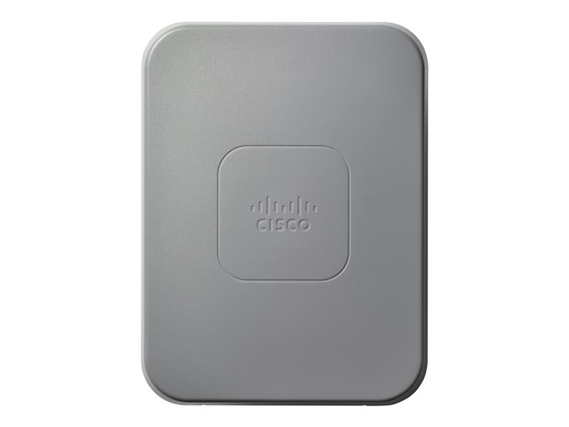 Cisco Aironet 1562I - Radio access point - 802.11ac Wave 2 - Wi-Fi - Dual Band