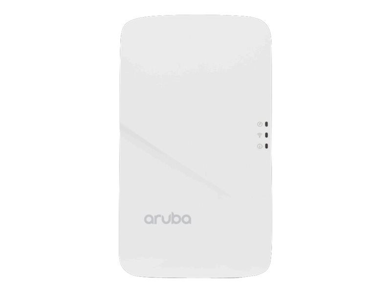 HPE Aruba AP-303H (RW) - HOT OFFERS - Amazing Discounts on AP Bundles  Speak to the Aruba team - Email: Aruba-Sales@TechData.com - Telephone: 01256 788925