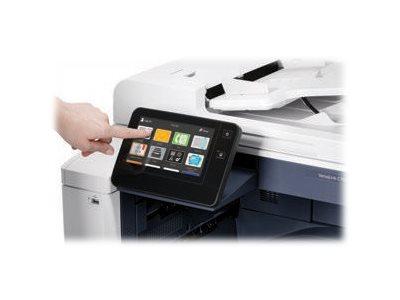 Xerox VersaLink C7020V_DN A3 Multi-Function Printer  20ppm