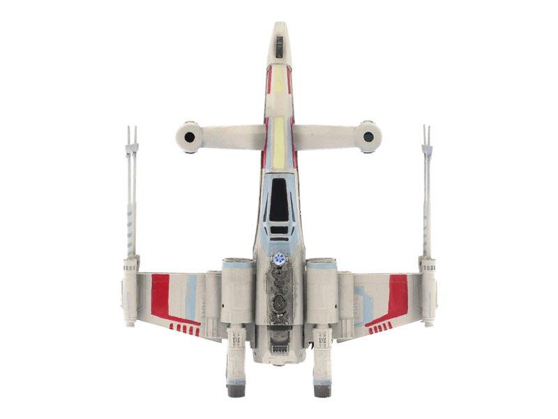 Propel STAR WARS - T-65 X-Wing Starfighter