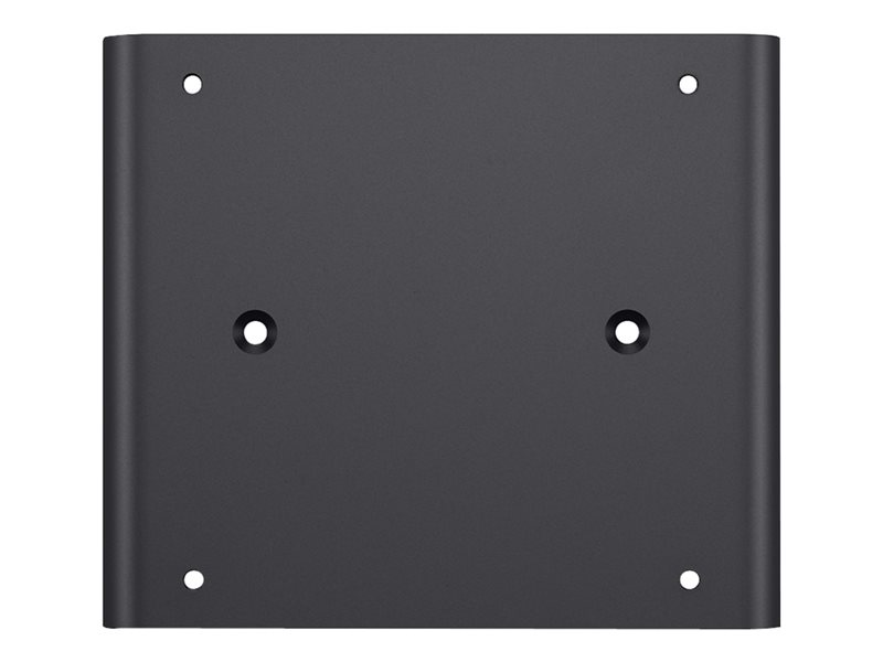 Apple VESA Mount Adapter Kit - System mounting bracket - space grey - for iMac Pro