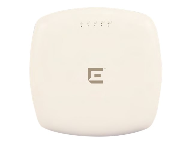 Extreme Networks ExtremeWireless AP3935i Indoor Access Point - Radio access point - Wi-Fi - Dual Band