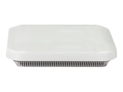 Extreme Networks AP 7522 - Radio access point - Wi-Fi - Dual Band