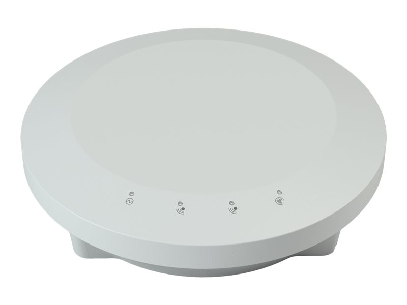 Extreme Networks ExtremeWireless WiNG 7632i Indoor Access Point - Radio access point - 802.11ac Wave 2, Bluetooth 4.2 LE - Wi-Fi, Bluetooth - Dual Band