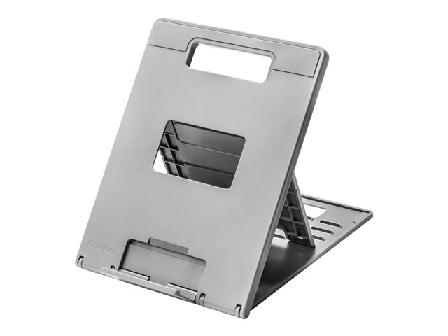 Kensington Easy Riser Go Laptop Cooling Stand - Notebook stand - 14