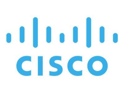 Cisco - SFP (mini-GBIC) transceiver module - GigE - 1000Base-LX - for vEdge 1000, 100B, 100M, 100WM, 2000, 5000