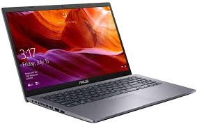 ASUS X509JA/I3-1005G1 15.6 4GB 256GB W10